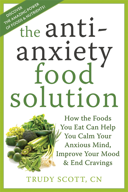 Anti-AnxietyFoodSolution1.indd