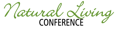hmn natural living conference