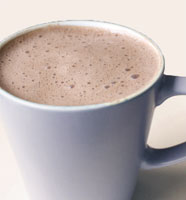 hot drink recipe trudy scott