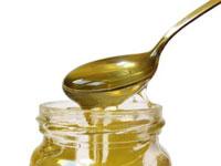 honey sweet tooth sugar addiction