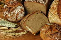 Even wholegrain bread may be a problem