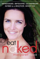 margaret-floyd-eat-naked
