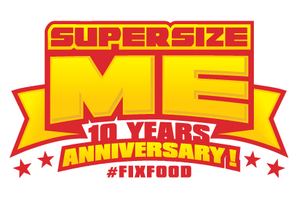 Super-Size-Me-10-Year