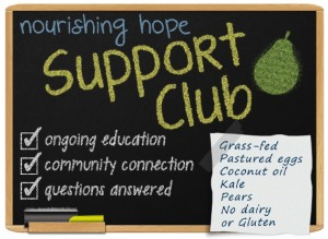 nourishing-hope-support-club