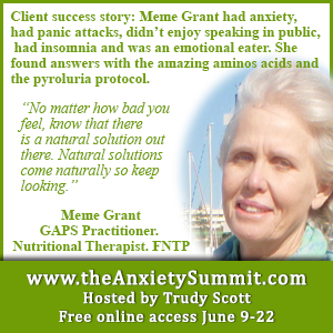 meme grant client success story2