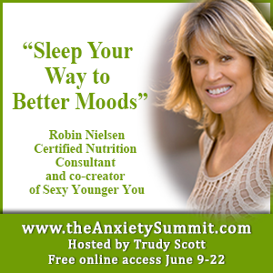 robin nielsen 1 the anxiety summit