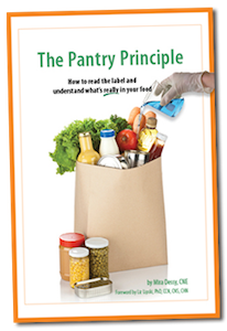 pantry-principle-book-cover