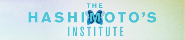 hashimotos institute summit