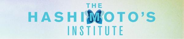 hashimotos institute summit