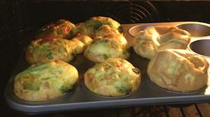 egg muffin 3