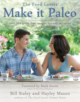 make-it-paleo