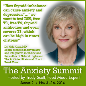 Dr. Hyla CassQuote_Anxiety2