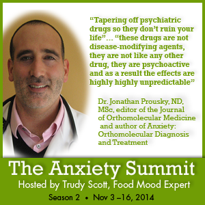Dr. Jonathan ProuskyQuote_Anxiety2