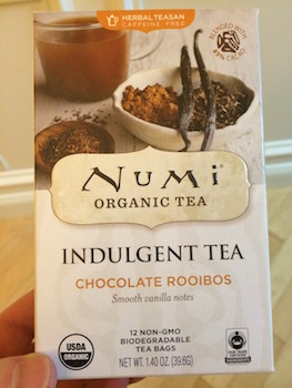 chocolate-rooibos