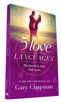 lovelanguagebook
