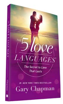 lovelanguagebook