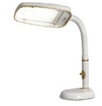 winter-lamp