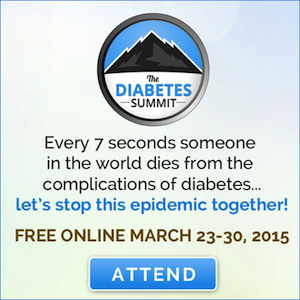 diabetes-summit