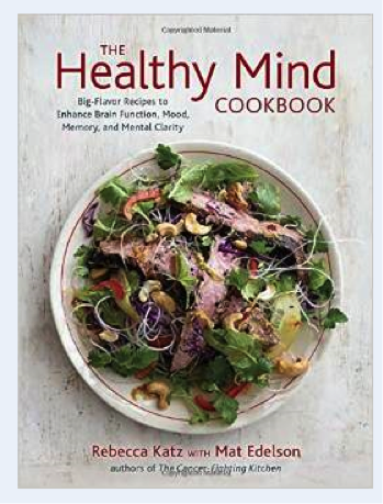 healthy-mind-cookbook