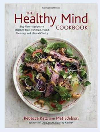 healthy-mind-cookbook