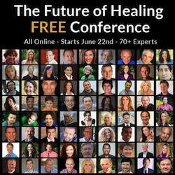 future-of-healing