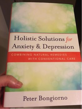 holistic-solutions-anxiety
