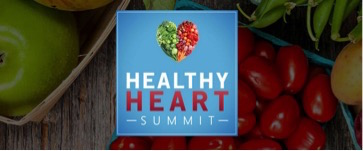 healthy-heart-summit-banner