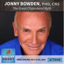 jonny-bowden
