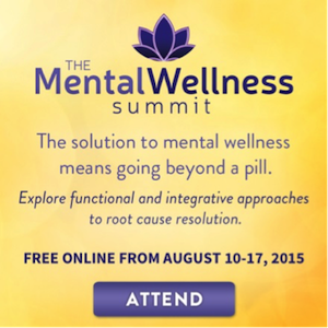 mental-wellness-summit-sq