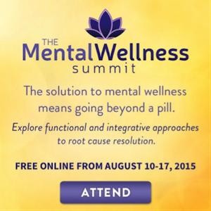 mental-wellness-summit-sq