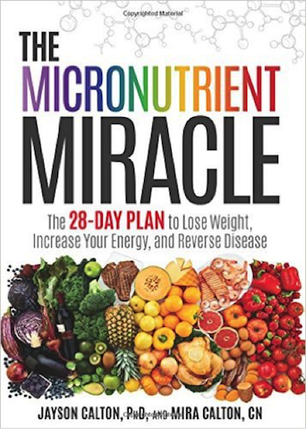 micronutrient-miracle-book