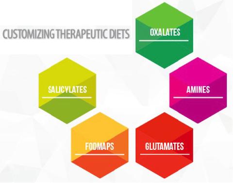 customizing-therapeutic-diet