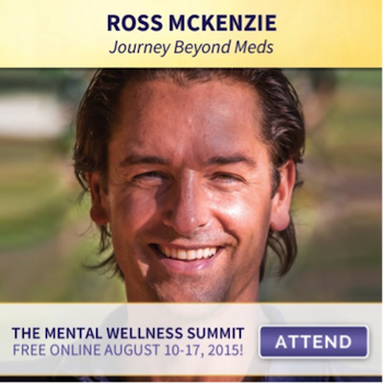 mental-wellness-summit-3