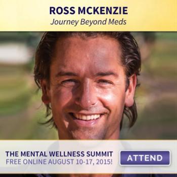 mental-wellness-summit-3