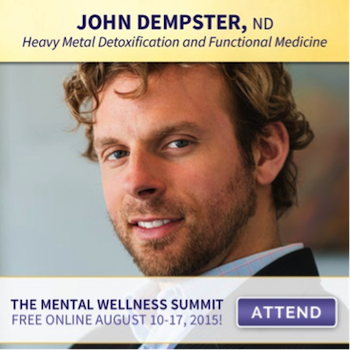 mental-wellness-summit-4