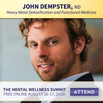 mental-wellness-summit-4