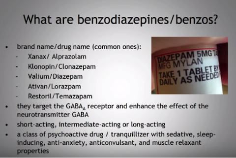 benzo-webinar-replay