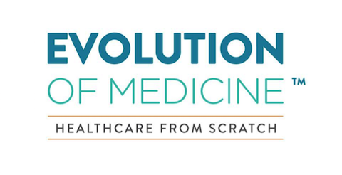 evolution-of-medicine-logo