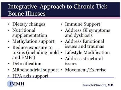 integrative-approach-chronic-tick-borne-illnesses