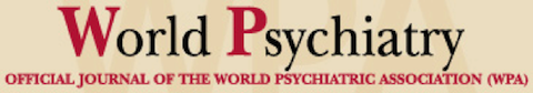 world-psychiatry