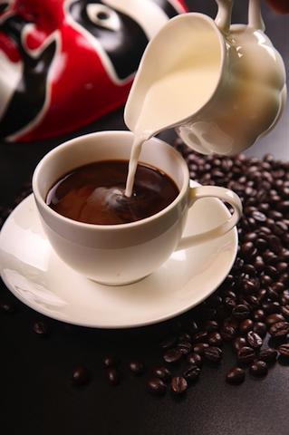 coffee-and-cream