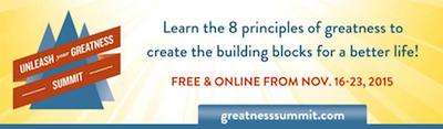 unleash-your-greatness