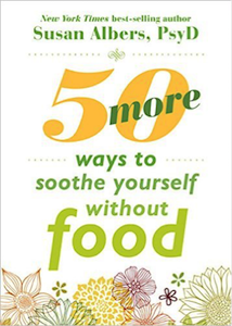 50-ways-to-soothe-food
