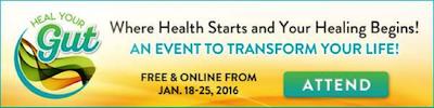 heal-your-gut-summit