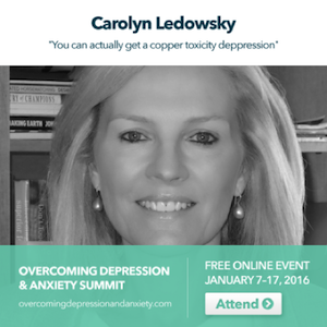 health-me-summit-carolyn-ledowsky