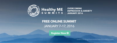 healthy-me-summit
