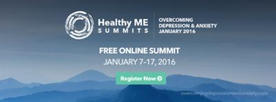 healthy-me-summit
