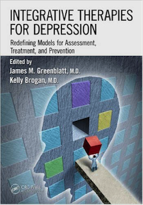 integrative-therapies-depression