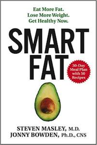 smart-fat