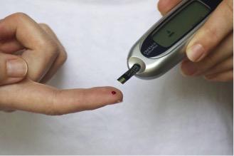 gaba-diabetes
